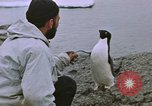Image of South Pole expedition South Pole, 1939, second 34 stock footage video 65675051521