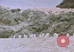 Image of South Pole expedition South Pole, 1939, second 42 stock footage video 65675051521