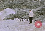 Image of South Pole expedition South Pole, 1939, second 47 stock footage video 65675051521