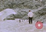 Image of South Pole expedition South Pole, 1939, second 48 stock footage video 65675051521