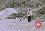 Image of South Pole expedition South Pole, 1939, second 53 stock footage video 65675051521