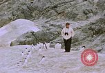 Image of South Pole expedition South Pole, 1939, second 54 stock footage video 65675051521