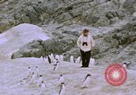 Image of South Pole expedition South Pole, 1939, second 56 stock footage video 65675051521