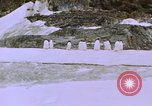 Image of South Pole expedition South Pole, 1939, second 62 stock footage video 65675051521
