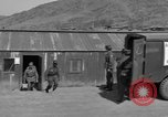 Image of United States 24th Division Korea, 1957, second 10 stock footage video 65675051526