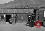 Image of United States 24th Division Korea, 1957, second 11 stock footage video 65675051526