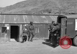 Image of United States 24th Division Korea, 1957, second 12 stock footage video 65675051526