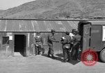 Image of United States 24th Division Korea, 1957, second 13 stock footage video 65675051526