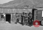 Image of United States 24th Division Korea, 1957, second 14 stock footage video 65675051526