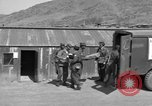 Image of United States 24th Division Korea, 1957, second 15 stock footage video 65675051526