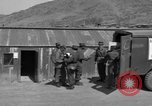 Image of United States 24th Division Korea, 1957, second 16 stock footage video 65675051526