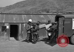 Image of United States 24th Division Korea, 1957, second 17 stock footage video 65675051526