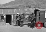 Image of United States 24th Division Korea, 1957, second 18 stock footage video 65675051526