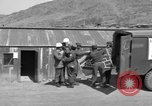 Image of United States 24th Division Korea, 1957, second 19 stock footage video 65675051526