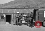 Image of United States 24th Division Korea, 1957, second 20 stock footage video 65675051526