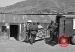 Image of United States 24th Division Korea, 1957, second 21 stock footage video 65675051526