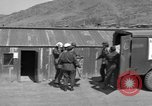 Image of United States 24th Division Korea, 1957, second 22 stock footage video 65675051526