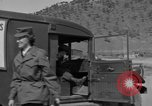 Image of Red Cross personnel Korea, 1957, second 41 stock footage video 65675051527