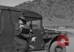 Image of Red Cross personnel Korea, 1957, second 46 stock footage video 65675051527
