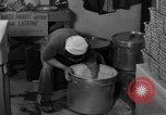 Image of Korean man Korea, 1957, second 31 stock footage video 65675051530