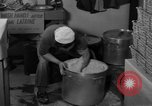 Image of Korean man Korea, 1957, second 32 stock footage video 65675051530