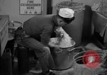 Image of Korean man Korea, 1957, second 47 stock footage video 65675051530
