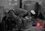 Image of Korean man Korea, 1957, second 49 stock footage video 65675051530