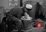 Image of Korean man Korea, 1957, second 50 stock footage video 65675051530