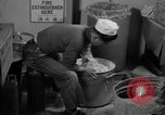 Image of Korean man Korea, 1957, second 56 stock footage video 65675051530
