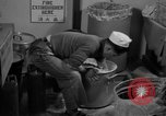 Image of Korean man Korea, 1957, second 57 stock footage video 65675051530