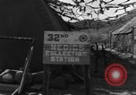 Image of United States soldiers Korea, 1954, second 19 stock footage video 65675051534
