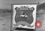 Image of United States soldiers Korea, 1954, second 33 stock footage video 65675051534