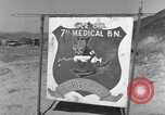 Image of United States soldiers Korea, 1954, second 34 stock footage video 65675051534
