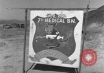 Image of United States soldiers Korea, 1954, second 35 stock footage video 65675051534