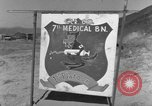 Image of United States soldiers Korea, 1954, second 36 stock footage video 65675051534