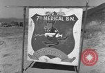 Image of United States soldiers Korea, 1954, second 37 stock footage video 65675051534