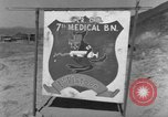 Image of United States soldiers Korea, 1954, second 38 stock footage video 65675051534