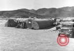 Image of United States soldiers Korea, 1954, second 47 stock footage video 65675051534