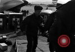 Image of Evacuation of wounded in C-47 aircraft Korea, 1954, second 59 stock footage video 65675051537