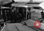 Image of Evacuation of wounded in C-47 aircraft Korea, 1954, second 61 stock footage video 65675051537