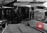 Image of Evacuation of wounded in C-47 aircraft Korea, 1954, second 62 stock footage video 65675051537