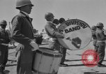 Image of 25th Infantry Division Inchon Incheon South Korea, 1954, second 20 stock footage video 65675051539
