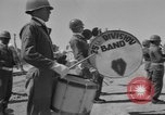 Image of 25th Infantry Division Inchon Incheon South Korea, 1954, second 21 stock footage video 65675051539