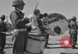 Image of 25th Infantry Division Inchon Incheon South Korea, 1954, second 22 stock footage video 65675051539