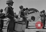 Image of 25th Infantry Division Inchon Incheon South Korea, 1954, second 26 stock footage video 65675051539