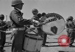 Image of 25th Infantry Division Inchon Incheon South Korea, 1954, second 28 stock footage video 65675051539