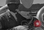 Image of 25th Infantry Division Inchon Incheon South Korea, 1954, second 33 stock footage video 65675051539