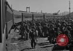 Image of 25th Infantry Division Inchon Incheon South Korea, 1954, second 43 stock footage video 65675051539