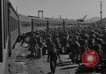 Image of 25th Infantry Division Inchon Incheon South Korea, 1954, second 44 stock footage video 65675051539