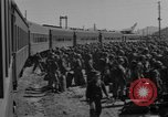 Image of 25th Infantry Division Inchon Incheon South Korea, 1954, second 45 stock footage video 65675051539